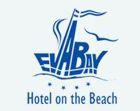 Eva Bay Hotel in Rethymno
