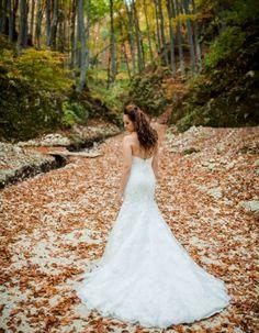 Poze rochii de mireasa/Rochii de mireasa dantela Wedding Dresses, Fashion, Bride Dresses, Moda, Bridal Gowns, Alon Livne Wedding Dresses, Fashion Styles, Wedding Gowns, Wedding Dress