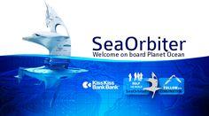 SeaOrbiter   A new adventure to explore the oceans seaorbiter.com