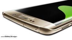 Awesome HTC 2017: Samsung Galaxy S6 edge Plus Firmware-Update   Android-Ice Cream-Sandwich Check more at http://technoboard.info/2017/product/htc-2017-samsung-galaxy-s6-edge-plus-firmware-update-g928fxxs2bpc1-dbt-android-ice-cream-sandwich/