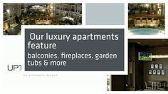 Brookhaven Apartments Atlanta Uptown Lofts at Brookhaven #Brookhaven_Apartments_Atlanta_Uptown_Lofts_at_Brookhaven
