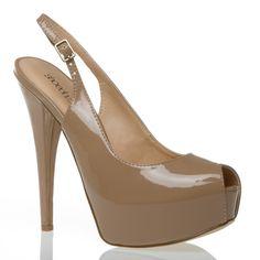 299827b3b44 88 best shoes images on Pinterest