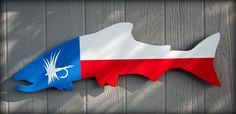 Texas1.jpg (2733×1329)