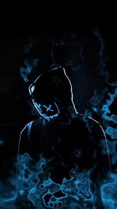 Mustache Wallpaper, Joker Hd Wallpaper, Phone Wallpaper For Men, Smoke Wallpaper, Hacker Wallpaper, Graffiti Wallpaper, Joker Wallpapers, Neon Wallpaper, Cartoon Wallpaper
