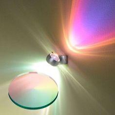 Licht Skapetze skapetze orb 40 pendelleuchte glaskugel klar chrom