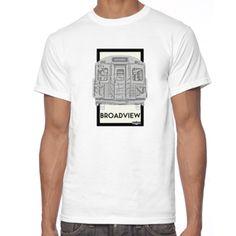 Creative Little derp meme shirt Tshirt Cheap Wholesale Clothing, Wholesale T Shirts, Freddie Mercury Meme, T Shirt Pas Cher, Rage Faces, Personalized T Shirts, Dad To Be Shirts, Printed Shirts, Funny Tshirts