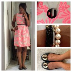 Cute Casual Outfits, Casual Chic, Night Outfits, Summer Outfits, Preppy Style, My Style, Office Fashion, Playing Dress Up, Green Dress