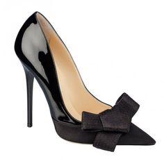 Scarpe must have Autunno Inverno 2013-2014 (Foto)   Shoes