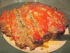 Meatloaf 5