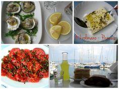 Mikrolimano Piraeus Greece Travel adventure