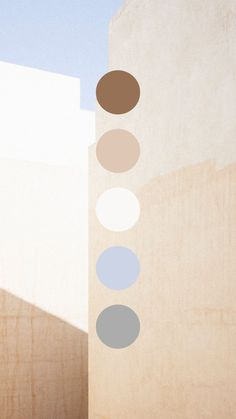 Brand color palette inspiration designed by Amari Creative, branding and design studio. Scheme Color, Colour Pallette, Colour Schemes, Summer Colour Palette, Pastel Colour Palette, Inspiration Art, Nature Color Palette, Colour Board, Color Stories