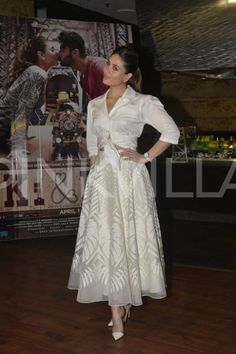 50 Shades of Kareena: Meet the 'Expressions' Queen of B-Town! | PINKVILLA