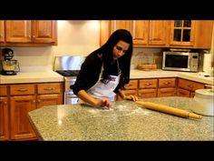 How to clean quartz countertops. - YouTube