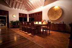 Catellani e Smith lights (the sun)  in Villa Susanna, Caribbean by Nomade architettura  www.nomadearchitettura.com