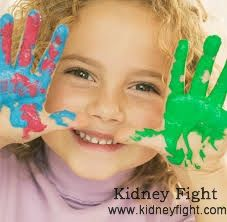 Natural Treatment for #IgA #Nephropathy in Children  IgA Nephropathy, also known as Berger's Disease, refers to an autoimmune disorder. It can occur both in children and adult. And today we will introduce a natural remedy for this disease. www.kidneyfight.com/iga-nephropathy-treatment/323.html