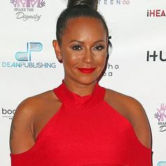 Hot: Mel B says Spice Girls reunion is 'getting closer and closer'