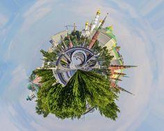 Kremlin by Maria Fedorova on 500px