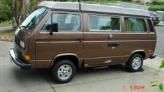1986 VW Vanagon Westfalia Camper w/ 124k Miles – Auction In Benecia, CA Ends May 9th, 2014  ( LINK -> ) http://westfaliasforsale.com/1986-vw-vanagon-westfalia-camper-w-124k-miles-auction-benecia-ca/