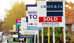 UK house prices:pace of growth slows, but property prices are still rising after Brexit vote....  Doncaster Mortgage Advice - http://doncastermoneyman.com   #Doncaster   #Mortgage   #Advice