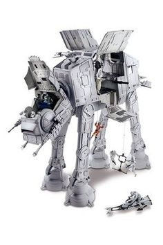 star wars action figures and vehicles - Google Search