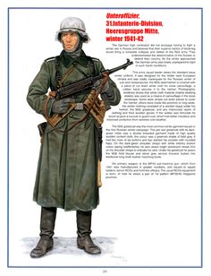 The Military Artwork of Dmitriy Zgonnik Uniform Insignia, Military Insignia, Ww2 Uniforms, German Uniforms, German Soldiers Ww2, German Army, Battle Of Moscow, Army Drawing, Company Of Heroes