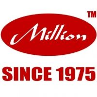 #Million_Interwork engaged in manufacturing and supply precision forged formed metal components to numerous markets in #Malaysia.