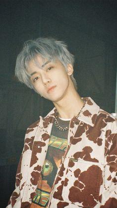 Night Aesthetic, Kpop Aesthetic, Nct Dream Jaemin, Baby Driver, Korea Boy, Go Wallpaper, Huang Renjun, Jeno Nct, Jaehyun Nct