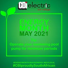 CBI-electric: low voltage (@cbielectric_lv) • Instagram photos and videos Buy Local, Support Local, Energy Efficiency, Save Energy, Swimming Pools, Electric, Photo And Video, Videos, Tips