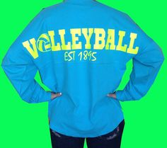 You can't go wrong with this Side Out original. Made with soft cotton heavyweight this long sleeve tee is styled for a relaxed, oversized fit and extra large print. Available in youth and adult sizes. Volleyball Mom Quotes, Volleyball Tattoos, Volleyball Room, Volleyball Jerseys, Volleyball Clothes, Volleyball Ideas, Volleyball Players, Basketball, Mom Hats