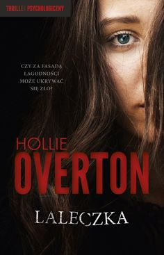 Laeczka by Hollie Overton Cover image © Stephen Mulcahey / Arcangel Images Book Cover Design, Book Covers, Photographs, Image, Envelope Design, Photos, Cover Design, Cover Books, Book Illustrations