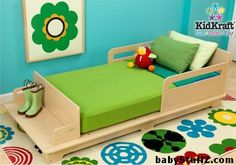 KidKraft Modern Toddler Bed - Top 7 Toddler Beds #MattressForKids #BoysToddlerBed #CheapToddlerBeds #ConvertibleToddlerBed #ClassicToddlerBed #GirlsToddlerBed #InflatableToddlerBed #ModernToddlerBed #PortableToddlerBed #PrincessToddlerBed #ToddlerBedRails #ToddlerBedTent #ToddlerBedWithMattress #ToddlerBeds #ToddlerBedsForBoys #ToddlerBedsForGirls #TravelToddlerBed #UniqueToddlerBeds #WhiteToddlerBed #WoodenToddlerBed