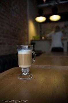 Kwadrans Cafe