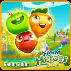 BESTSELLER! Farm Heroes Saga HD $2.99