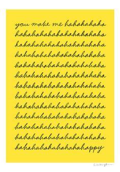 hahahahahahahahahahahahahahahahahahahahahahahahahahahahahahahahahahahahahahahahahahahahahahahaha