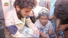 استمرار جنایات جنگی رژیم اسد – هلاکت یکی از سرکردگان سپاه–  ۱۲ مهر ۱۳۹۵