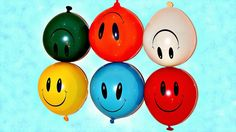 Learn Colors with Wather Balloons Popping Show Kids Educational Video with Family Finger Song Finger Song, Learning Colors, Educational Videos, Balloons, Songs, Youtube, Kids, Young Children, Globes