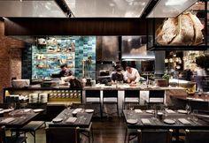 #chefs #gourmet #gastro #gastronomía #food #foodie #restaurant #club #nyc