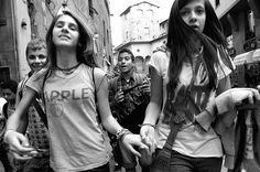 Street Photography-11