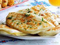 crepes turques Gozleme 1
