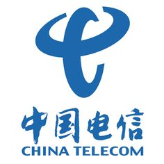 China Telecom (Americas) -- Company Overview  Headquartered in Herndon, Virginia, China Telecom Americas is the largest international subsidiary of China Telecom Corporation Limited, as well as the only authorized re-seller of domestic Chinese telecom products to North American companies.  China Telecom Americas has offices in 31 countries, providing access to Chinese telecom network assets for customers in the United States, Canada and Latin America.