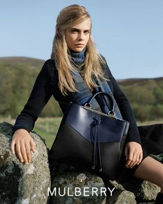 mulberry hiver 2014-15