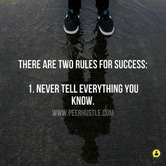 276 Best Quotes For Entrepreneurs Images Inspirational Qoutes