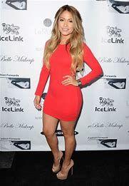 Image Result For Ronda Rousey Mini Dress Beautiful Celebrities Hottest Models Mini Dress