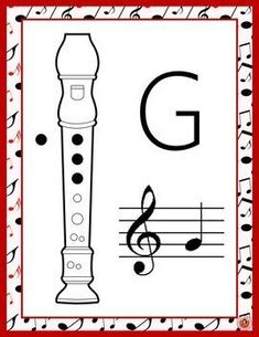 Music lessons | recorder lessons | Recorder Fingering Charts! Contains 41 posters/charts! ♫ CLICK through to preview or save for later! ♫ #musiceducation