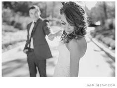 Jasmine Star Blog - The WORKSHOP : November 2013