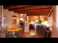 http://santafeproperties.com/homes/201303156-464_Arroyo_Tenorio-Santa_Fe-NM-87501 Possibly the finest available, best-located compound on Santa Fe's … 									source