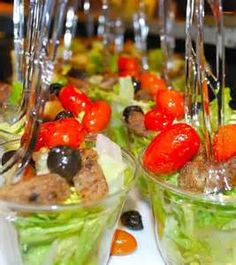 greek Appetizer - Yahoo Image Search Results