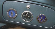 Volkswagen auto - IMG_4222.JPG 3-4_photo6_960px.jpg 816A?544 pixels