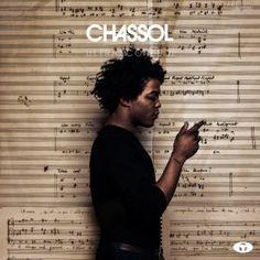 Chassol - Ultrascores II (2016)…