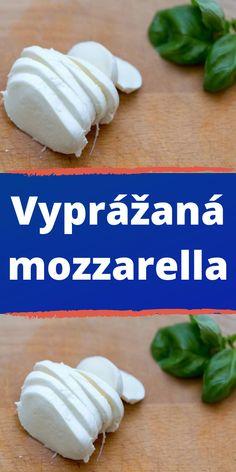 Mozzarella, Hamburger, Rice, Bread, Food, Brot, Essen, Baking, Burgers